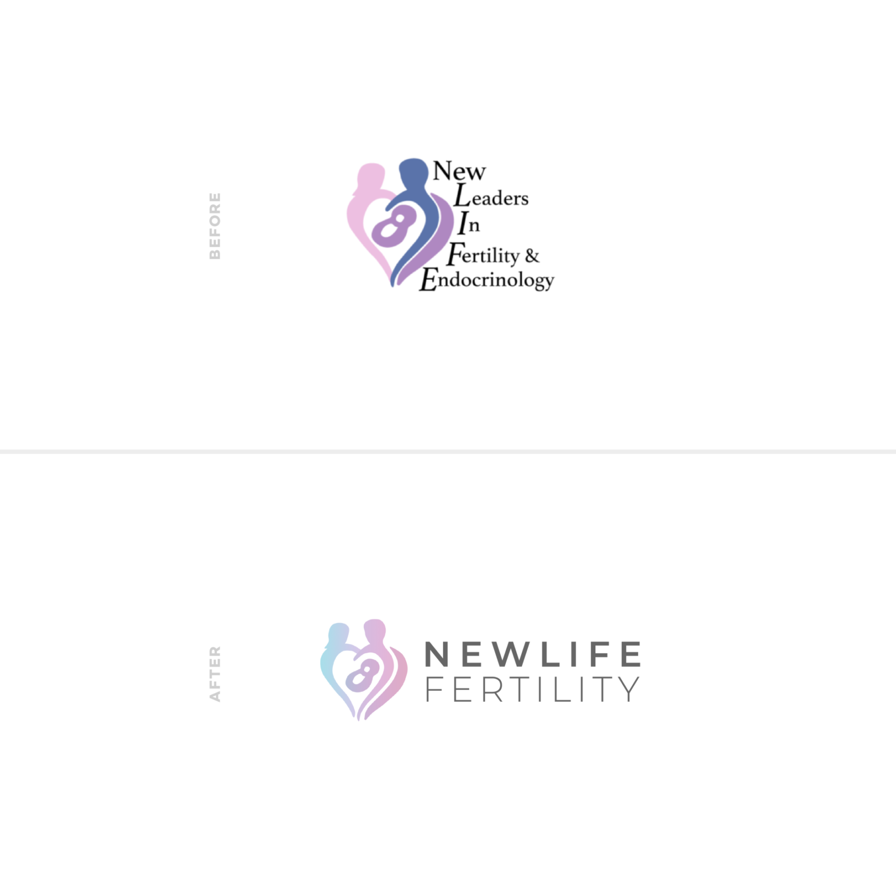 NewLIFE Fertility | Before & After