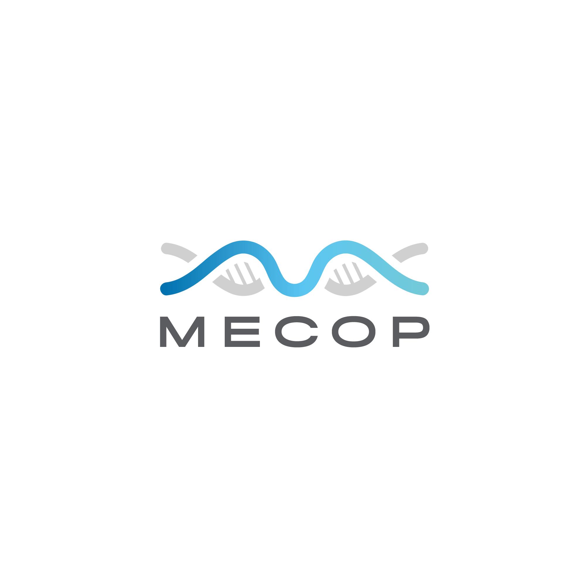 MECOP Logo