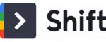 Primary-Shift-logo-e1625282313863